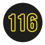 116 Days Interest Free