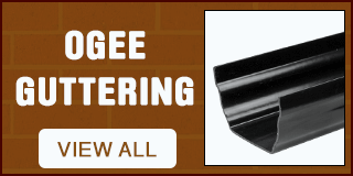 Guttering Roofing Amp Drainage At Toolstation