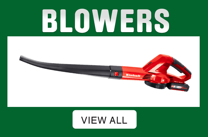 Blowers. View all
