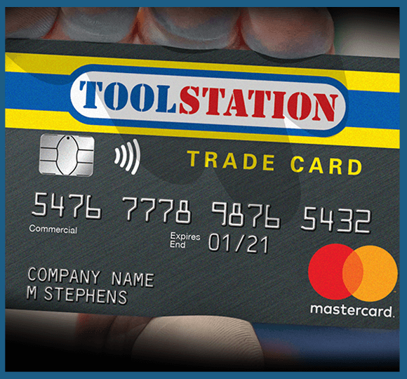 Toolstation Low Prices On 15 000 Trade Quality Products