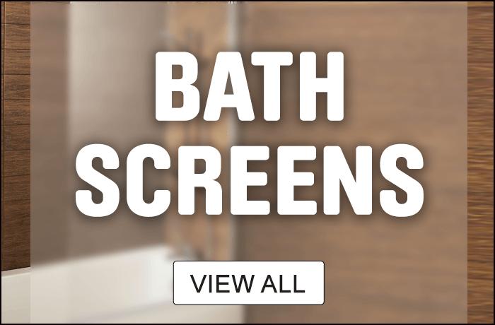 Bath Screens. View all