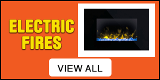 New Electric Fires
