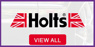 Holts. View all