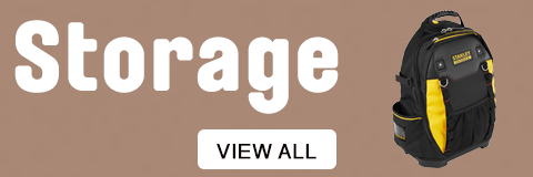 Storage. View all