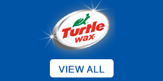Turtle wax. View all
