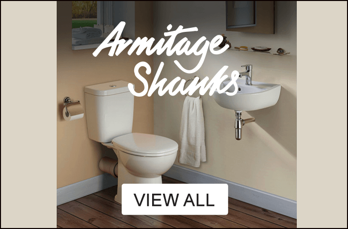 Armitage Shanks. View all
