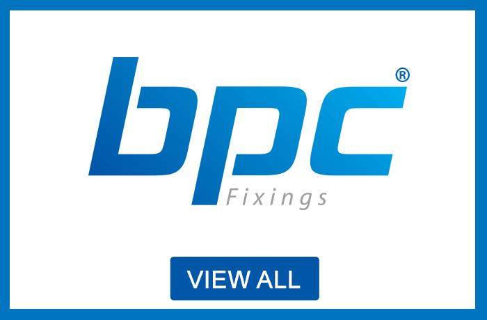 BPC. View all