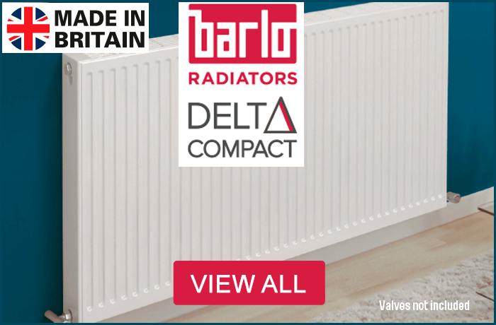 Barlo Radiators. View all