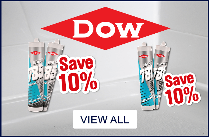 DOW. View all