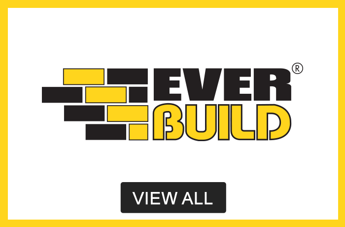 Everbuild. View all