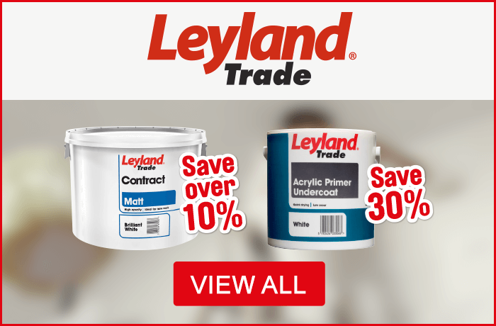 Leyland Trade. View all