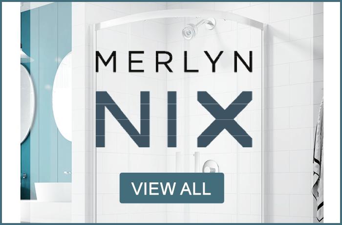 Merlyn Nix. View all