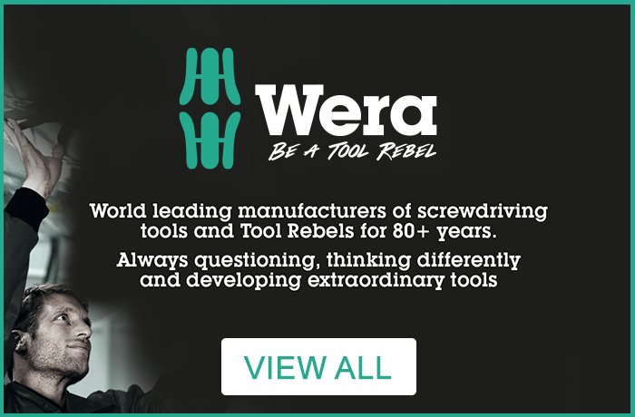 Wera. View all