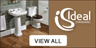Ideal standard. View all