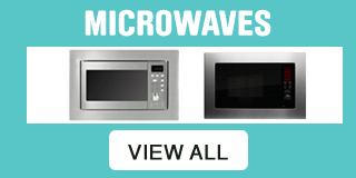 microwaves - view all