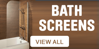 bathroom screens. View all