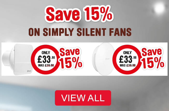simply silent fans - view all.