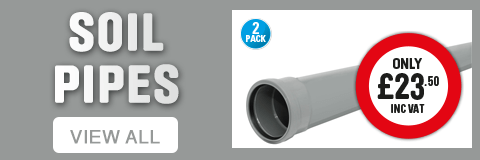 Soil pipes. view all