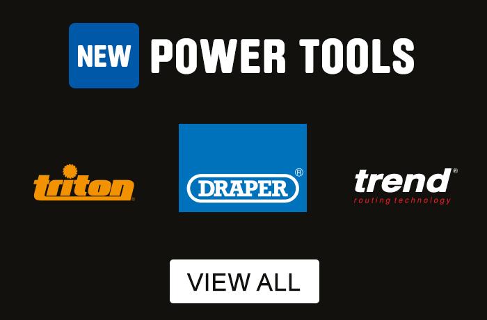 Power Tools Brands. View all