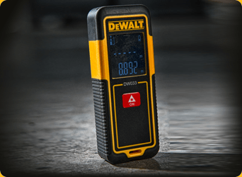 LEVELS MEASURING & DETECTION