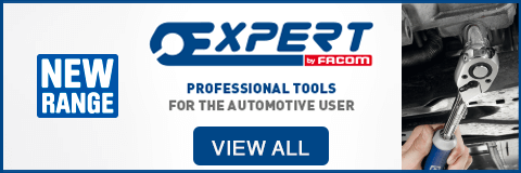 Expert by facom - view all