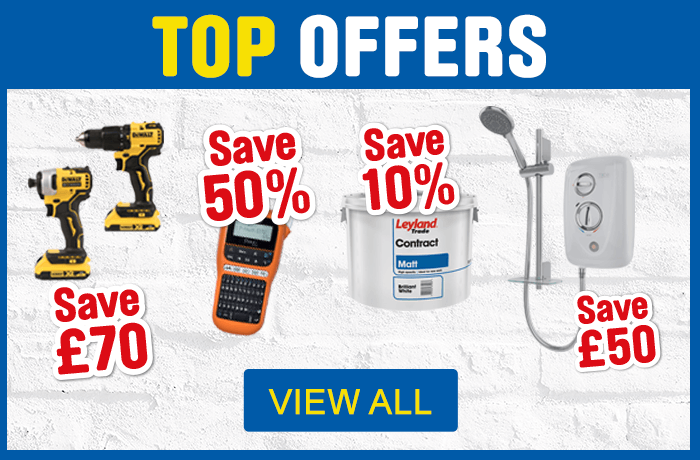 new catalogue top offers - view all