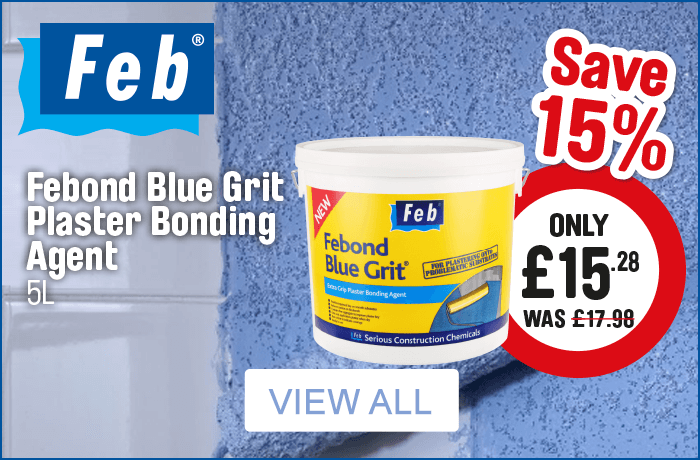 Save 15% on Febond - View All