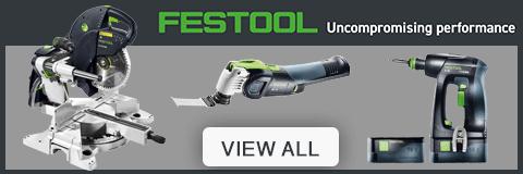Festool - view all