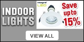 Indoor Lights - View All
