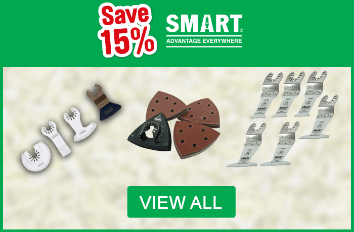 SMART Accessories offer - View All