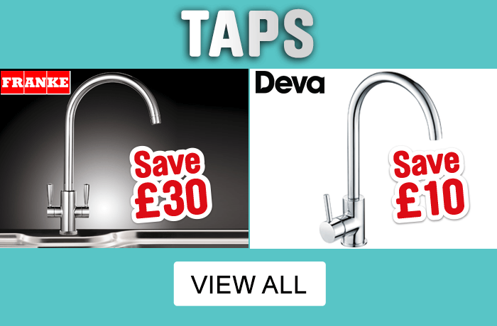 Taps - view all