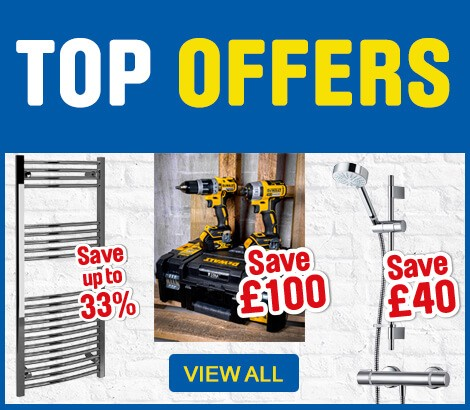 Catalogue 82 top offers - view all