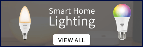Smart Home - View All