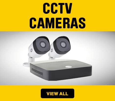 CCTV cameras - view all
