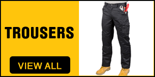 Trousers. View All