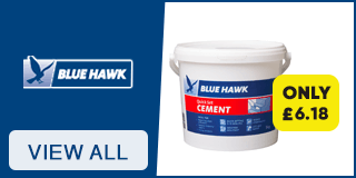 Blue Hawk - View All
