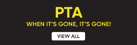 PTA Clearance view all