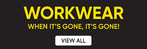 Workwear Clearance View All