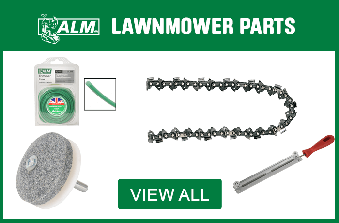 ALM Spares - View All