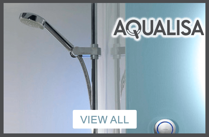 Aqualisa Showers - View All