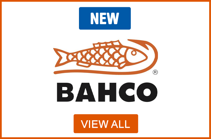 Bahco - View All