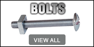 Bolts - View All