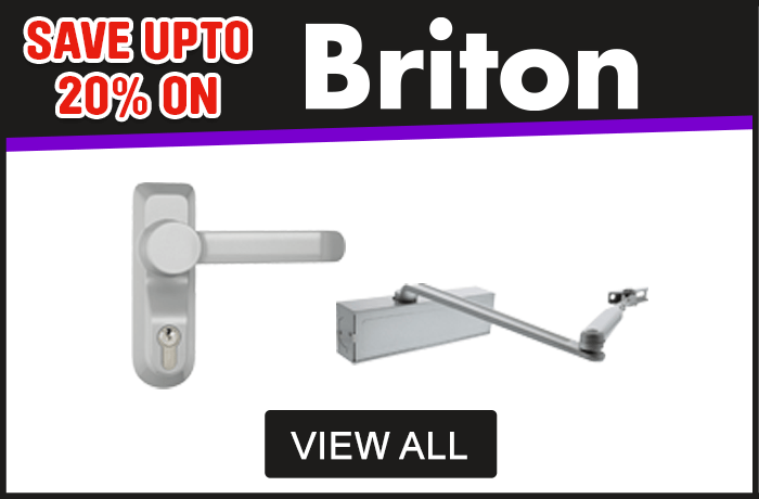 Save On Briton - View All
