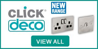 Click Deco. View All