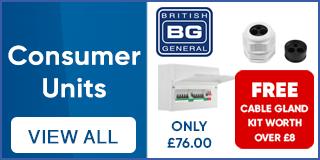 BG Consumer Unit - View All