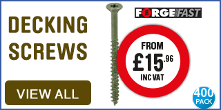 Decking Screws - View All