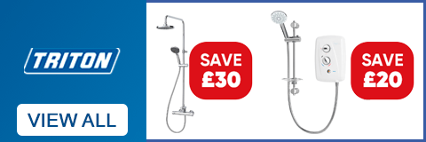 Triton Showers - View All