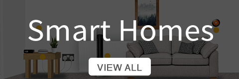 View All Smart Home