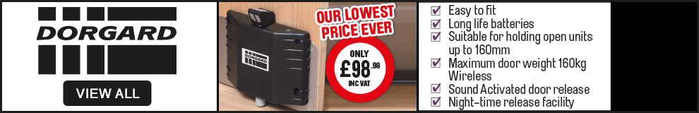 Dorgard. Our lowest price ever Only £98.98. View All