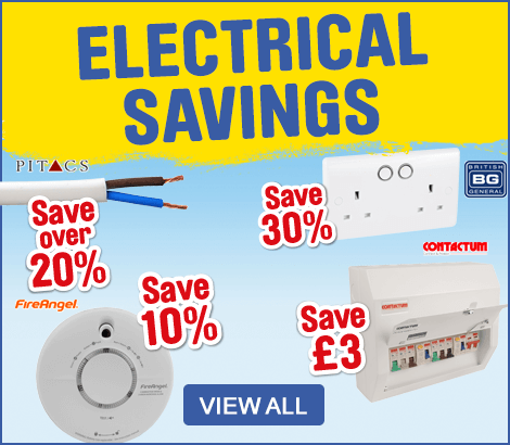 Electrical Savings - View All